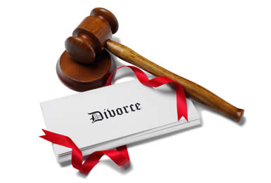 Best Divorce Lawyer New York Help To Make Lawsuit Favor Of The Client